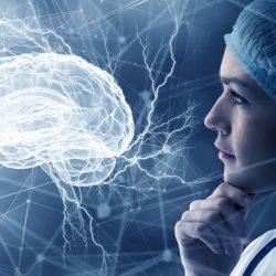Tăng cường sức khỏe hệ thần kinh