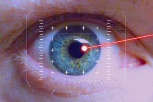 Thoái hóa hoàng điểm (AMD) – Nguyên nhân và phòng ngừa
